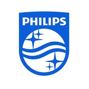 Work on Progress Philips