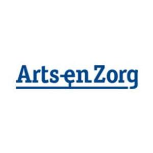 Arts-en-zorg-opdrachtgever-workonprogress