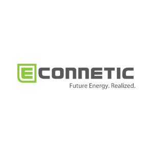 connetic-opdrachtgever-workonprogress