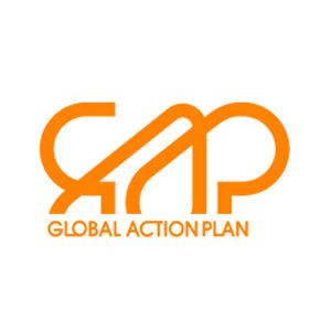 global-action-plan-uk-opdrachtgever-workonprogress