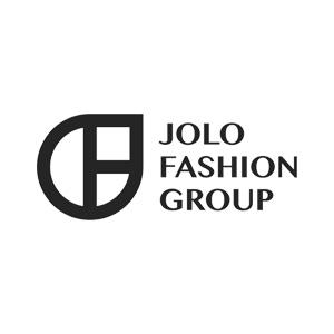 jolo-fashion-group-opdrachtgever-workonprogress